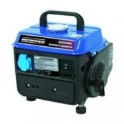 Generator electric monofazat Stager GG 950 DC